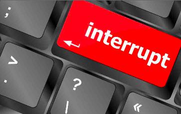 interrupt-2